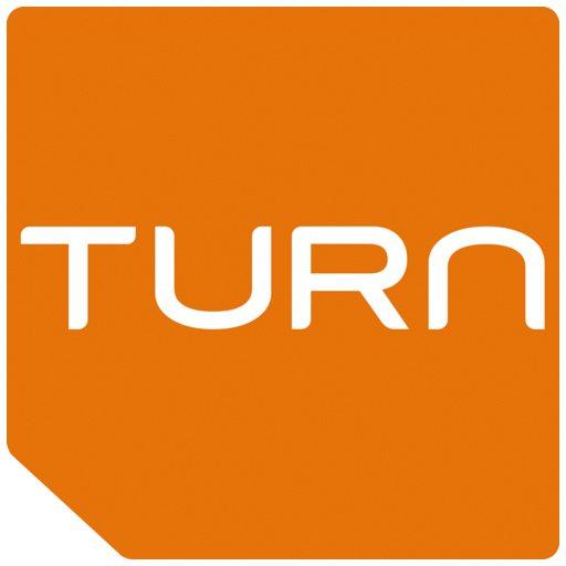Turn Technology