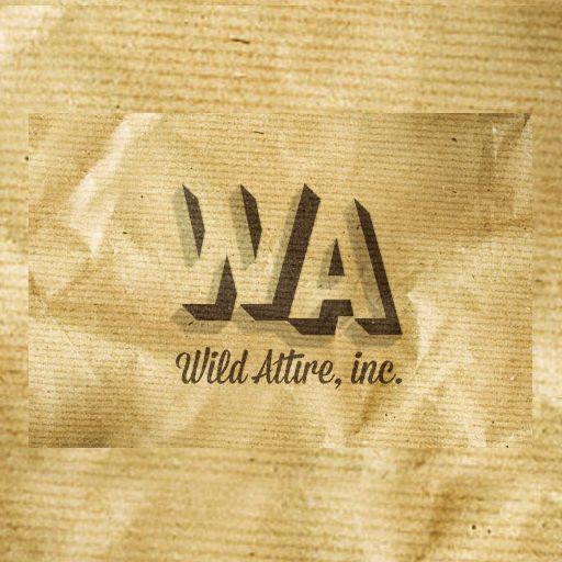 Wild Attire Inc.